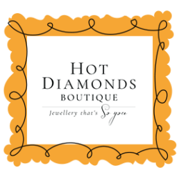 Bathcomms' provides Magento support and digital communications strategy to Hot Diamonds