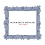 Bathcomms' provides Magento support and digital communications strategy to Workshop Heaven